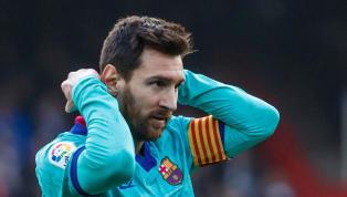C'è chi sogna il Triplete, come il Barcellona, costretto però a fronteggiare una crisi ormai innegabile, e chi lo snobba, come il Liverpool, la cui guerra con...