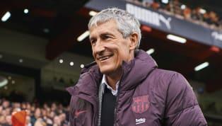 Tiền đạoRodrigo nhiều khả năng sắp chuyển đếnBarcelona, sau khi bất ngờ vắng mặt trong buổi tập gần nhất của Valencia hôm thứ Ba. Trước đó, Chủ tịchAnil...