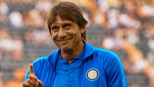 Inter have had a great season, so far. Antonio Conte's side sit second in Serie A and look genuinely capable of dethroning Juventus as Italian champions....