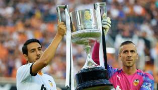 Alors que l'Atlético Madrid est le seul gros à avoir été éliminé lors des seizièmes de finale de la Copa del Rey, la fédération espagnole de football a...