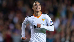 ​Barcelona are understood to be negotiating with Valencia to try and bring striker Rodrigo Moreno in on loan for the remainder of the season. La Blaugrana...