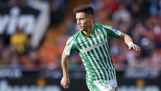 West Ham are planning a £36m bid for Real Betis left-back Alex Moreno when the transfer window reopens, should they maintain their Premier League status....