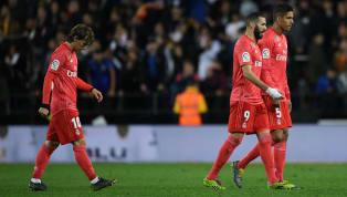 Pelatih asal Italia, Fabio Capello, membahas perubahan drastis yang terjadi di Real Madrid musim ini. Menurutnya, Los Blancos performanya menurun musim ini...