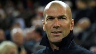 Real Madrid đang cực kỳ tự tin sẽ sớm chốt được bộ đôi ngôi sao của Ngoại hạng Anh là Eden Hazard và Paul Pogba ngay trong Hè này, theo nguồn tin của Sky...