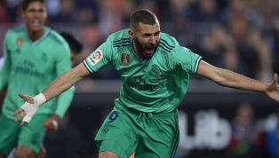 LeReal Madridest tombé dans un traquenard mais repart vivant de Mestalla. Valence a réussi à chauffer l'ambiance de son stade et était à deux doigts de...