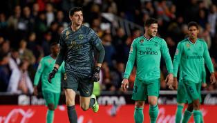 Rangkaian pertandingan pekan ke-17 La Liga 2019/20 telah berakhir. Terdapat beberapa hasil mengejutkan yang terjadi sepanjang rangkaian pertandingan yang...