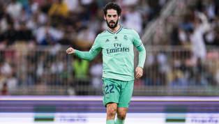 Paul Pogbaberpeluang besar hengkang di akhir musim dan masih jadi targetReal MadriddanJuventus,tidak ada tawaran yang sesuai, Lucas Paqueta terancam...