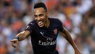 Denis Suarez berpeluang hengkang ke Valencia, Maurizio Sarri ingin Moise Kean bertahan diJuventus,sementara Lucas Vazquez berpeluang lanjutkan karier di...