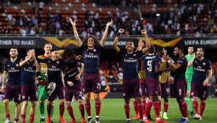 Inkonsistensi yang diperlihatkanArsenaldi musim 2018/19 memang harus dibayar mahal dengan kegagalan mereka mengakhiri musim di posisi empat besar. Harapan...
