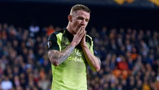 Huddersfield Town are among four English clubs interested in signing Celtic winger Jonny Hayes, who is out of contract next summer. The 32-year-old, who moved...
