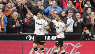 In what was Quique Setien's first defeat as Barcelona boss, coming just three games in, the Blaugrana were poor in the first half and, despite an initial...