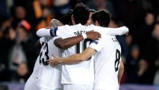SD Eibar - Valencia CF | Pugna por estar en los puestos cómodos de la tabla