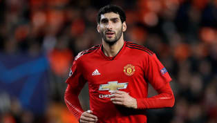 Bid ​AC Milan are believed to have revived their interest in signing Manchester United midfielder Marouane Fellaini, and are rumoured to be considering a...