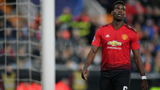 Michael Owen States Paul Pogba Would be One of the 'World's Best' if Jurgen Klopp Was His Manager