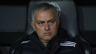 José Mourinho et le football, ce n'est pas terminé. Un mois après la fin de sa tumultueuse étape à Manchester United, le coach portugais s'est engagé avec...
