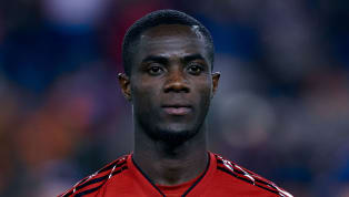 Eric Bailly has looked back on 'one big happy time' when he signed for Manchester United from Villarreal back in July 2016. ​ The Ivorian has made 67...