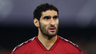 Manchester United midfielder Marouane Fellaini is edging closer to a move to China, after agreeing in 'principle' a deal with Shandong Luneng. The 31-year-old...