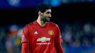 There is a general stigma that surrounds a certain type of player in the Premier League. An ethereal drifter, capable of the extraordinary at the click of a...