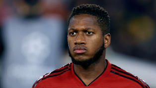Ole Gunnar Solskjaer has insisted that despite his recent lack of game time,Fred still has a vital role to play at Manchester United. United snapped up the...