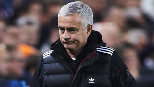 taff ​Manchester United have confirmed that sacking former manager Jose Mourinho and his coaching staff cost them a total of £19.6m after prematurely...
