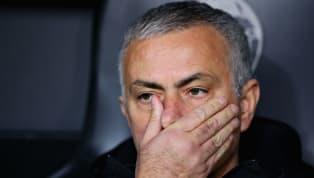 El Manchester United decidió en diciembre del año pasado cesar a Mourinho del cargo de entrenador. Tras una humillante derrota ante el Liverpool, los red...