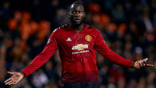 Manchester United striker Romelu Lukaku will be offered the chance to leave Old Trafford this summer - but only if Serie A giants Inter cash in on Mauro...