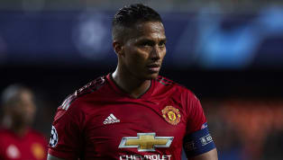 ​West Ham United will look to sign Manchester United defender Antonio Valencia next summer, but only if veteran full-back Pablo Zabaleta decides to leave the...