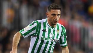El capitán del Real Betis, Joaquín Sánchez, es todo un artista y no se le escapa ni un palo. Si lo más habitual es verle contando algún chiste o haciendo...