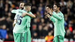 Giám đốc thể thao Txiki Begiristain của Manchester City khẳng định, Real Madrid là đối thủ vĩ đại nhất và The Citizens sẽ tìm mọi cách để vượt qua thách thức...