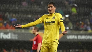 West Ham United have confirmed their thirdsigning of the summer, as Villarreal midfielder Pablo Fornals arrives on a five-year deal. The 23-year-old's...