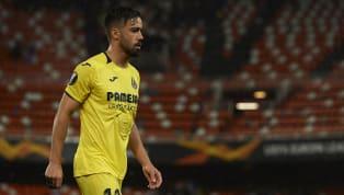La noche del 13 de agosto elVillarrealy eValencia CFhan llegado un acuerdo por la cesión de Jaume Costa al equipo ché hasta el 30 de junio de 2020....