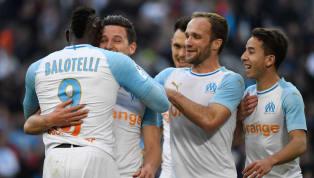 Intéressant un cran en-dessous de Mario Balotelli, l'attaquant tricolore devrait prochainement retourner sur le banc, avec le retour du capitaine Payet. Les...
