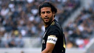 Alejandro Vela, hermano del futbolista mexicano con más técnica individual y calidad en la actualidad cree que su hermano podría romperla en el Barcelona y...