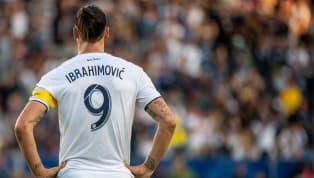 Zlatan Ibrahimovic est un joueur différent, pas comme les autres. À 38 ans, le géant suédois continue d'écrire sa légende.Dans sa biographie, écrite par...