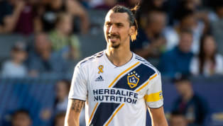 AC Milan have held a meeting with Zlatan Ibrahimovic's agent Mino Raiola to explore the possibility of the striker returning to the Serie A side for a second...
