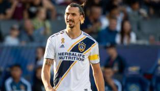 Fase di stallo nella trattativa per il ritorno di Zlatan Ibrahimovic alMilan. La dirigenza rossonera, ferma all'offerta iniziale di 3 milioni netti per 6...