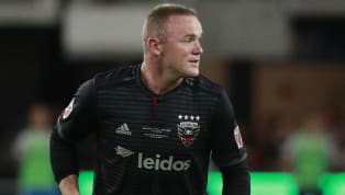 Ex-Manchester United and England captain Wayne Rooney is set to be imminently announced as a player-coach at Championship side Derby County, marking the end...