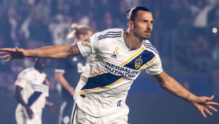 Los Angeles Galaxygoleó 3-0 aVancouver Whitecaps,en el StubHub Center, y dio un paso hacia la clasificación a los playoffs de la MLS. Al término del...