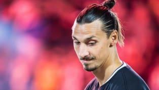 इटैलियन क्लबAC मिलान के डायरेक्टर लियोनार्डो ने कहा है कि क्लब के पूर्व स्ट्राइकर ज़्लाटान इब्राहिमोविच का मिलान लौटना संभव नहीं है। इसके साथ ही उन्होंने...