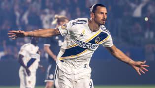 Le voci su un possibile ritorno diZlatan Ibrahimovic al Milan continuano a susseguirsi giorno dopo giorno. I tifosi rossoneri sognanoun ritorno a...