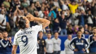 MLS क्लब LA गैलेक्सीने साफ कर दिया है कि वहइटैलियन क्लब एसी मिलान से लिंक हो रहे अपने स्ट्राइकर ज़्लाटान इब्राहिमोविच को खोना नहीं चाहते। इब्राहिमोविच ने...