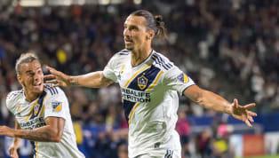 La estrella deLA Galaxy,Zlatan Ibrahimovic, reconoció la labor que está realizando el entrenador argentino,Guillermo Barros Schelotto, en el equipo al...