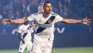 More Major League Soccer returns for 2019 on 2 March when the new season begins. This one promises to be the biggest and best yet in the 24th year since the...