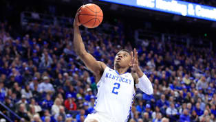 Cover Photo: Getty Images Mississippi State vs KentuckyGame Info No. 22 Mississippi State Bulldogs (14-3, 2-2 SEC) vs. No. 8 Kentucky Wildcats (14-3, 4-1...