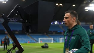 ​Refereeing decision making technology Video assistant referees (VAR) are set to be introduced in the Indian Super League (ISL) for the first time after a...