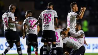 Terminada a temporada 2019, oAthletico-PRpode se considerar um dos melhores times do futebol brasileiro. O Furacão foi um dos poucos clubes a conquistar...