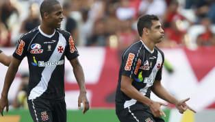 Teve Série B? Sim. Mas teve também um título de Copa do Brasil. Se oVasco da Gamapassou por altos e baixos, términa a década buscando um equilíbrio para,...