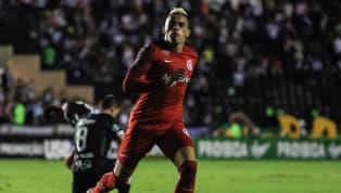 O Internacional confirmou que Jonatan Alvez não seguirá no Beira-Rio. O jogador emprestado pelo Junior Barranquilla não foi relacionado para os treinamentos...