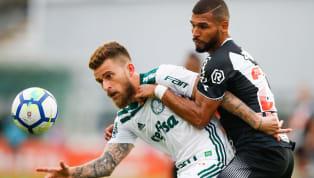 Lucas Lima é um dos atletas mais caros do elenco do Palmeiras. Por isso, há uma natural cobrança em cima do seu rendimento dentro das quatro linhas....