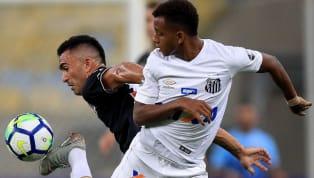 É o principal confronto da quarta fase da Copa do Brasil. E um time grande ficará pelo caminho. Santos e Vasco voltam a se enfrentar nesta quarta-feira,...